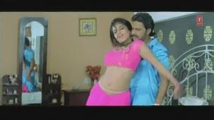 Cholia Mein Rasmalai-Censor Cut (Bhojpuri Hottest Video Song)Feat.Hot & Sexy Monalisa - YouTube[(000717)19-47-58]