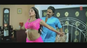 Cholia Mein Rasmalai-Censor Cut (Bhojpuri Hottest Video Song)Feat.Hot & Sexy Monalisa - YouTube[(000895)19-48-25]