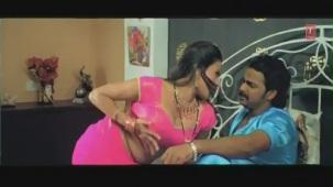 Cholia Mein Rasmalai-Censor Cut (Bhojpuri Hottest Video Song)Feat.Hot & Sexy Monalisa - YouTube[(005056)19-52-04]