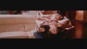 Deewana Bana Dehalu (Soutan) (Bhojpuri) - YouTube(2)[(002646)20-03-42]
