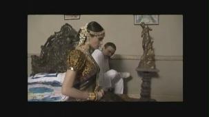 Devadasyin Kadhai-Back To Back Romantic Video-Part -2 - YouTube[(002473)20-16-06]