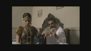 Devadasyin Kadhai-Back To Back Romantic Video-Part -2 - YouTube[(003832)20-16-59]