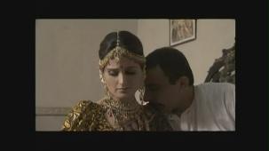 Devadasyin Kadhai-Back To Back Romantic Video-Part -2 - YouTube[(004248)20-17-10]