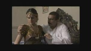 Devadasyin Kadhai-Back To Back Romantic Video-Part -2 - YouTube[(007789)20-18-19]