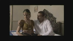 Devadasyin Kadhai-Back To Back Romantic Video-Part -2 - YouTube[(007870)20-18-27]