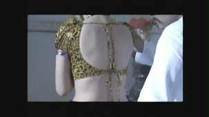 Devadasyin Kadhai-Back To Back Romantic Video-Part -2 - YouTube[(011628)20-20-32]