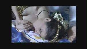 Devadasyin Kadhai-Back To Back Romantic Video-Part -2 - YouTube[(013248)20-21-34]