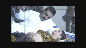Devadasyin Kadhai-Back To Back Romantic Video-Part -2 - YouTube[(013982)20-22-17]