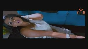 Gayathri in Gola Gola Film (Full Song) - YouTube[(003411)19-50-35]