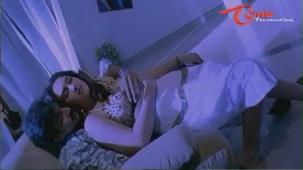 Hamaar Bhojpuri - YouTube[(003385)20-52-03]