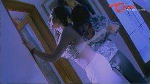 Hamaar Bhojpuri - YouTube[(003678)20-52-22]