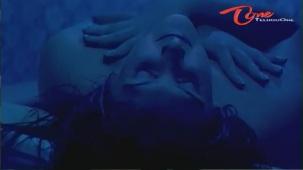 Hamaar Bhojpuri - YouTube[(004266)21-01-15]