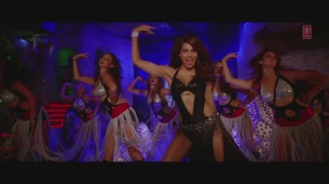 _Ho Gayi Tun (Full HD Song)_ Players _ Abhishek Bachchan _ Bipasha Basu - YouTube(6)[20-46-17]