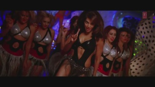 _Ho Gayi Tun (Full HD Song)_ Players _ Abhishek Bachchan _ Bipasha Basu - YouTube(6)[20-46-34]