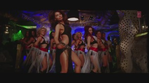 _Ho Gayi Tun (Full HD Song)_ Players _ Abhishek Bachchan _ Bipasha Basu - YouTube(6)[20-47-00]