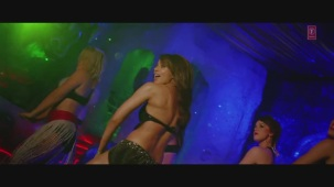 _Ho Gayi Tun (Full HD Song)_ Players _ Abhishek Bachchan _ Bipasha Basu - YouTube(6)[20-51-42]