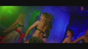 _Ho Gayi Tun (Full HD Song)_ Players _ Abhishek Bachchan _ Bipasha Basu - YouTube(6)[20-51-52]