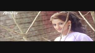 Jaana Maine Tujhe Jaana - Kajri Bollywood Movie Song - YouTube[20-47-39]