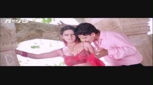 Jaana Maine Tujhe Jaana - Kajri Bollywood Movie Song - YouTube[20-48-50]