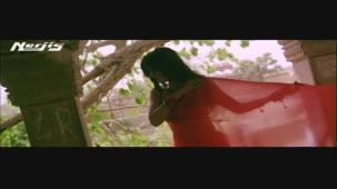 Jaana Maine Tujhe Jaana - Kajri Bollywood Movie Song - YouTube[20-48-59]