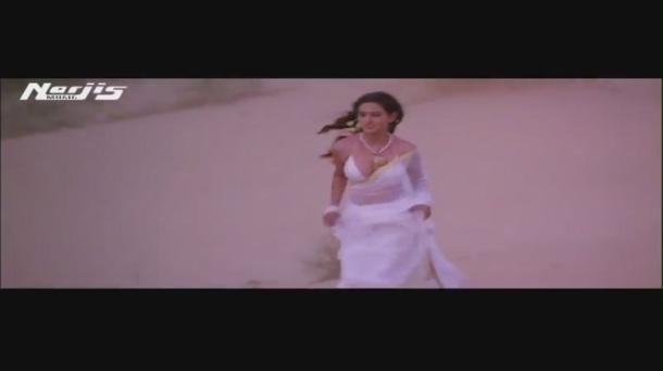 Jaana Maine Tujhe Jaana - Kajri Bollywood Movie Song - YouTube[20-49-49]