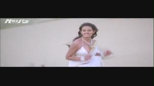 Jaana Maine Tujhe Jaana - Kajri Bollywood Movie Song - YouTube[20-50-09]