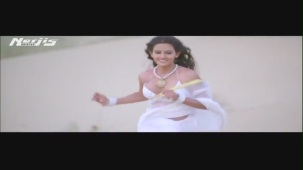Jaana Maine Tujhe Jaana - Kajri Bollywood Movie Song - YouTube[20-50-15]