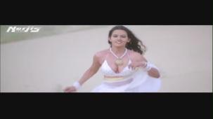 Jaana Maine Tujhe Jaana - Kajri Bollywood Movie Song - YouTube[20-50-37]