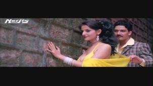 Jaana Maine Tujhe Jaana - Kajri Bollywood Movie Song - YouTube[20-51-20]