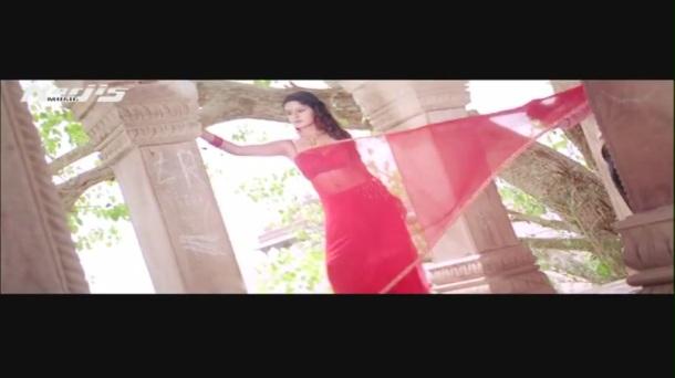Jaana Maine Tujhe Jaana - Kajri Bollywood Movie Song - YouTube[20-52-02]