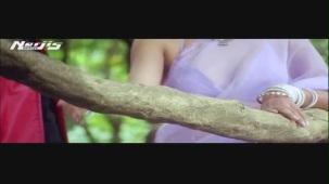 Jaana Maine Tujhe Jaana - Kajri Bollywood Movie Song - YouTube[20-53-18]
