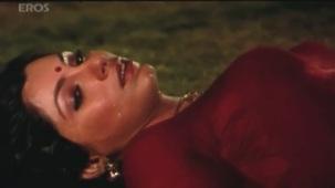Jaane Do Na song - Saagar - YouTube(2)[20-00-19]