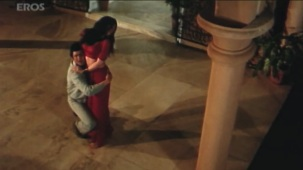 Jaane Do Na song - Saagar - YouTube(2)[20-02-51]