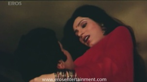 Jaane Do Na song - Saagar - YouTube(2)[20-04-34]