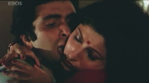 Jaane Do Na song - Saagar - YouTube(2)[20-04-45]