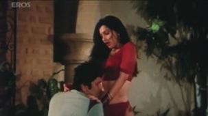 Jaane Do Na song - Saagar - YouTube(2)[20-05-17]