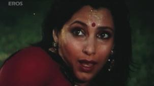 Jaane Do Na song - Saagar - YouTube(2)[20-05-34]