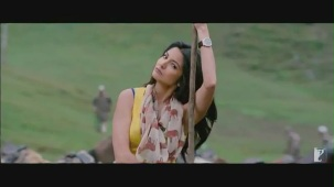 Jiya Re - Song - Jab Tak Hai Jaan - YouTube[(000408)19-43-40]
