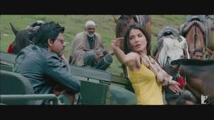 Jiya Re - Song - Jab Tak Hai Jaan - YouTube[(000714)19-44-19]