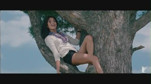Jiya Re - Song - Jab Tak Hai Jaan - YouTube[(001832)19-46-38]