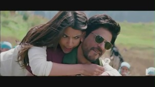Jiya Re - Song - Jab Tak Hai Jaan - YouTube[(001980)19-46-57]
