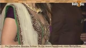 Krishika Lulla Wardrobe Malfunction - YouTube[(001320)20-38-12]