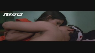 Love Passion - YouTube(2)[21-06-26]
