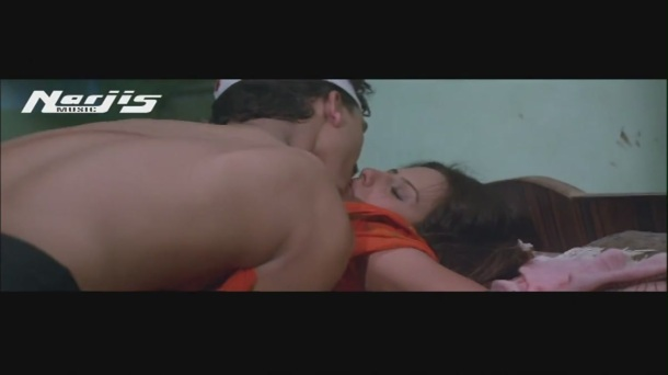 Love Passion - YouTube(2)[21-06-33]