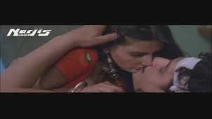 Love Passion - YouTube(2)[21-07-59]