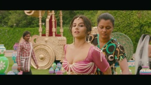 _Ooh La La Tu Hai Meri Fantasy Full Video Song_ _ _The Dirty Picture[19-24-33]