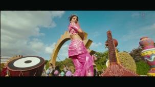 _Ooh La La Tu Hai Meri Fantasy Full Video Song_ _ _The Dirty Picture[19-24-57]
