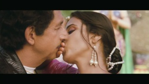 _Ooh La La Tu Hai Meri Fantasy Full Video Song_ _ _The Dirty Picture[19-31-42]