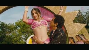 _Ooh La La Tu Hai Meri Fantasy Full Video Song_ _ _The Dirty Picture[19-32-02]