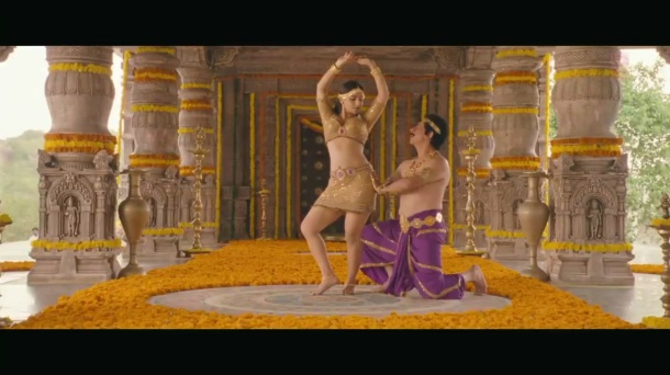 _Ooh La La Tu Hai Meri Fantasy Full Video Song_ _ _The Dirty Picture[19-32-29]